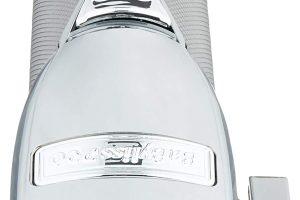 BaBylissPRO Barberology MetalFX Series – Clipper Review