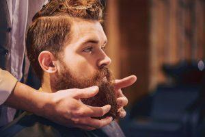 Beard Maintenance: How To Keep Your Beard looking Awesome