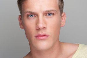 Hair Powder For Men – 5 Of The Best Hair Powders Reviewed