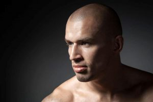 Wahl Balding Clipper Review – Bald Is Beautiful