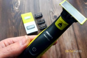 Philips OneBlade Review – Is It Worth The Hype?