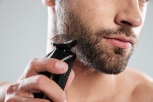 Best Beard Trimmers For Men 2021