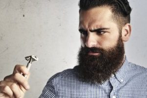 How To Get The Best Shave Possible